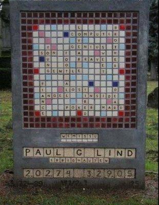 Kuburan Terunik Di Dunia « Seedapnyo's Blog